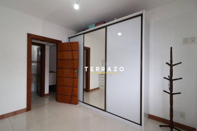 Apartamento 1 dormitório - Foto 8