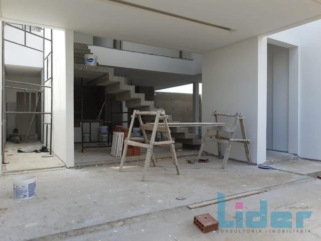 Casa de condomínio à venda com 3 dormitórios em Cidade universitária, Petrolina cod:38 - Foto 4