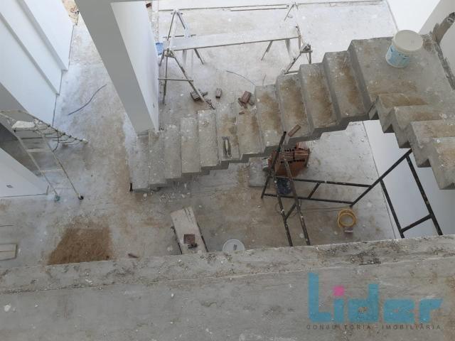 Casa de condomínio à venda com 3 dormitórios em Cidade universitária, Petrolina cod:38 - Foto 3