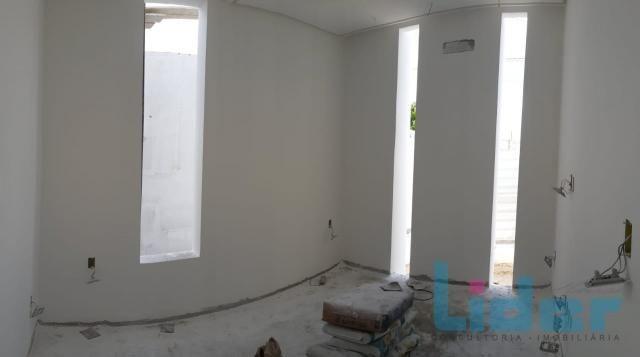 Casa de condomínio à venda com 3 dormitórios em Cidade universitária, Petrolina cod:38 - Foto 7