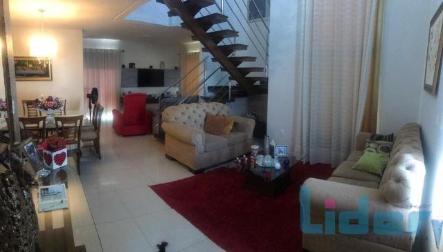 Casa de condomínio à venda em Condominio summerville, Petrolina cod:39 - Foto 8
