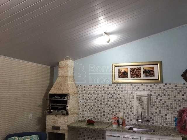 Casas de 3 dormitório(s) no Jardim Altos Do Cecap I E Ii em Araraquara cod: 10334 - Foto 19
