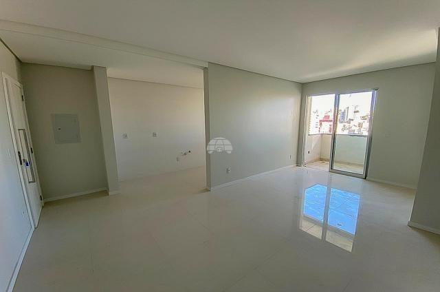 Apartamento à venda com 2 dormitórios em Centro, Pato branco cod:150982 - Foto 5