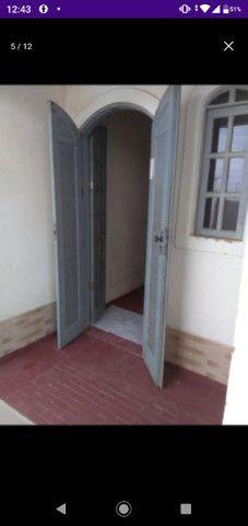 Casa no Açú - São João da Barra - Foto 6