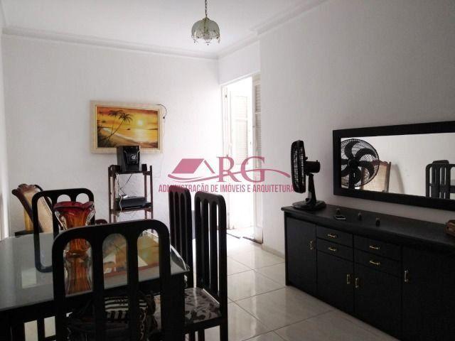 Apartamento Térreo - Engenho Novo - 2 quartos - Foto 15
