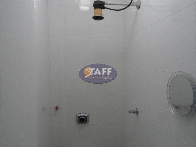 OLV#29#Apartamento com 3 quartos, 97 m², R$ 1.500.000 Algodoal - Cabo Frio/RJ - Foto 8