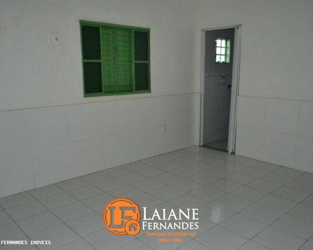 Casa para locação com 02 Quartos sendo (01 Suíte) no bairro São José - Foto 8