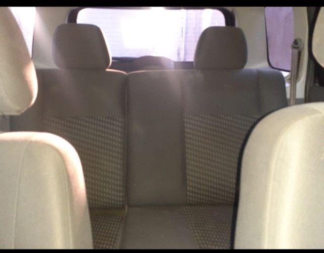 Ford Ecosport em bom estado de conservação - Foto 6