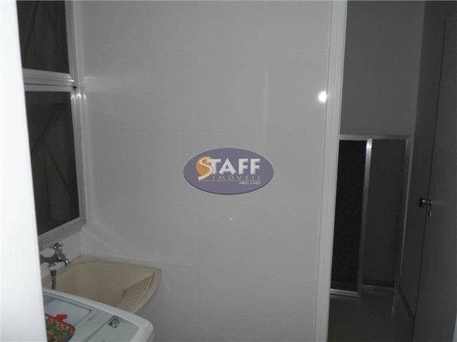 OLV#29#Apartamento com 3 quartos, 97 m², R$ 1.500.000 Algodoal - Cabo Frio/RJ - Foto 9