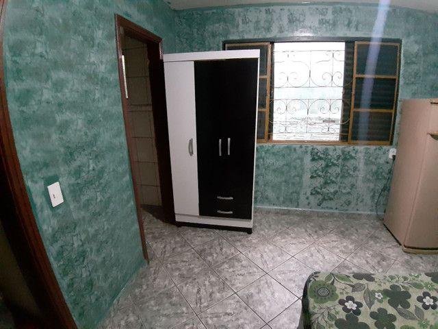 Hortolândia Quarto Suite  - Foto 3