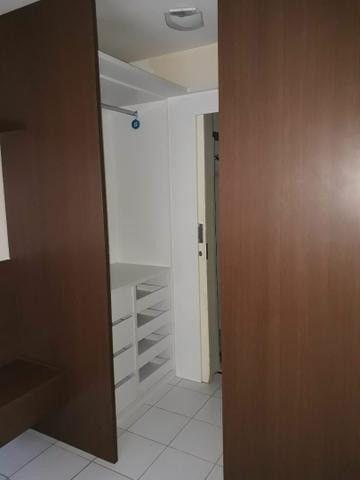 Condomínio Varanda Castanheira, Apartamento simples e elegante! - Foto 20