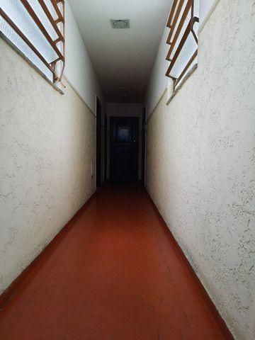 Apt quarto e sala em Copa Frente Metrô Arcoverde - Foto 3