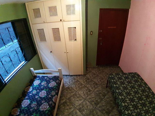 Hortolândia Quarto Suite  - Foto 15