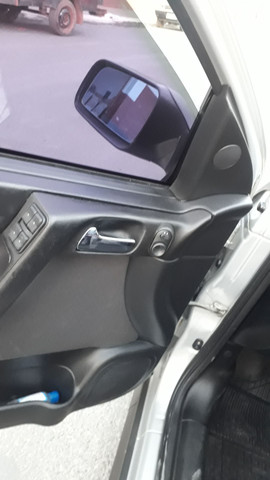 Astra Sedan super conservado - Foto 13