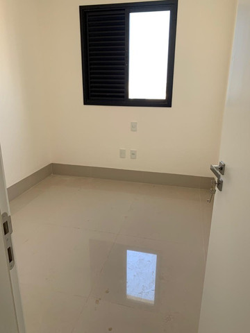 16776 - Apartamentos no bairro Santa Mônica - Foto 6