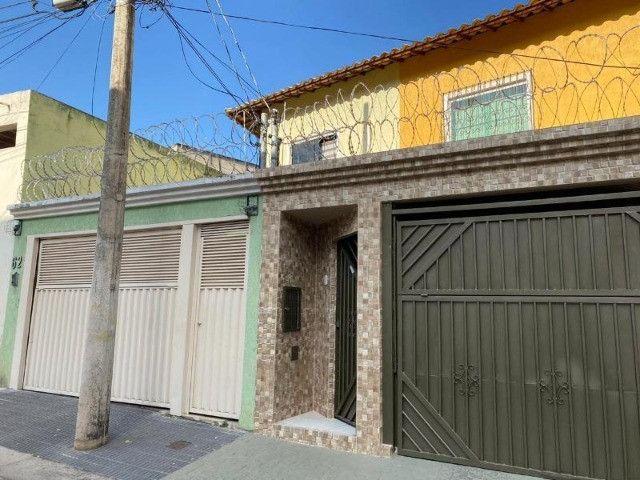 VAL-Casa Maravilhosa no bairro Jaqueline - Foto 2