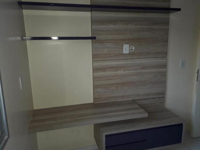 Condomínio Varanda Castanheira, Apartamento simples e elegante! - Foto 14