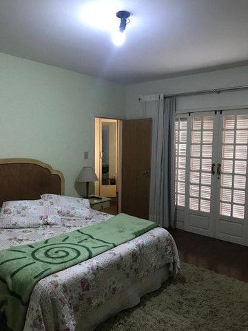 Casa para locação ou Venda no bairro Fátima - Foto 7