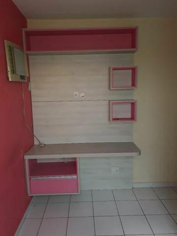 Condomínio Varanda Castanheira, Apartamento simples e elegante! - Foto 13