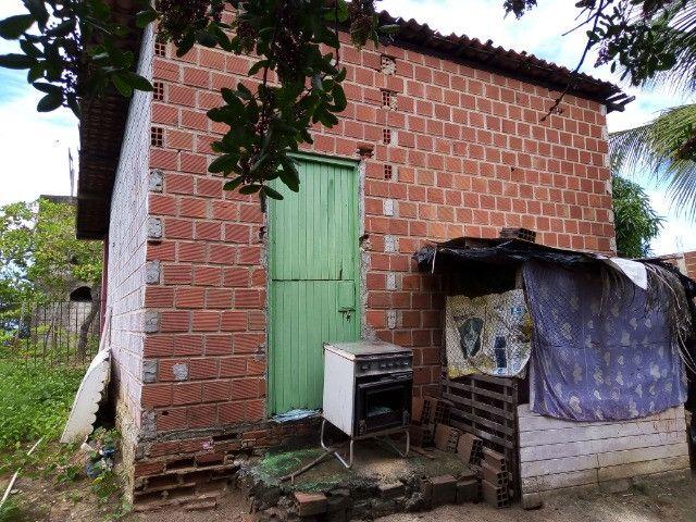 Casa Ilha de Itamaracá - Forte Orange - Foto 2