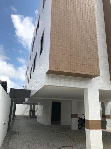 Apartamento bem localizado com 01 quarto no Bairro do Jardim Cidade Universitária - Foto 5