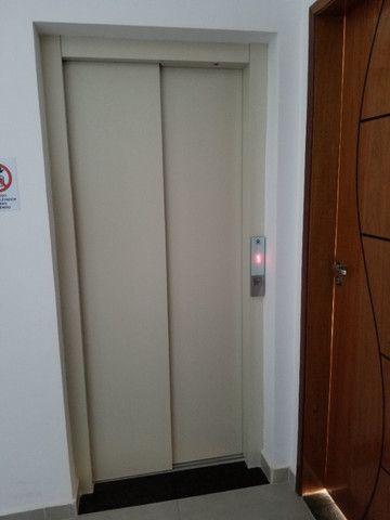 Apartamento novo, 2 dormitórios, elevador - Foto 3