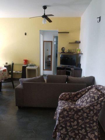Alugo excelente apartamento no Renascença - Foto 4