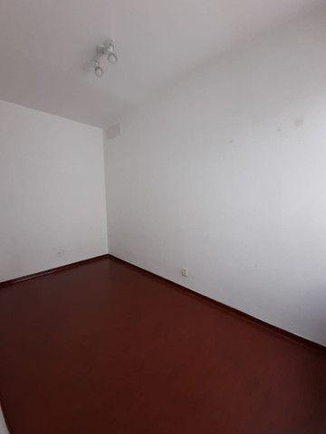Apt quarto e sala em Copa Frente Metrô Arcoverde - Foto 10