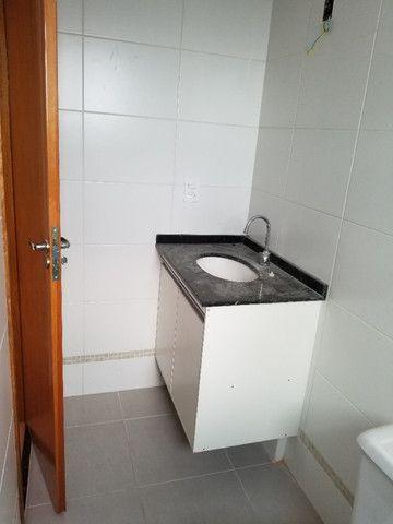 Apartamento novo, 2 dormitórios, elevador - Foto 12