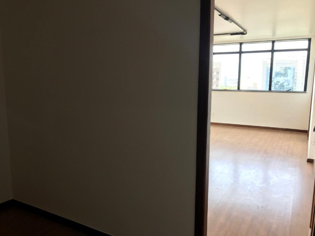 Sala a venda - B. Sta Efigênia área Hospitalar R$ 440.000,00 - Foto 7