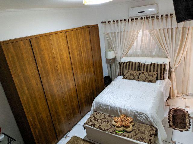Vendo Casa 2 Dormitórios 1 Suite  - Foto 8