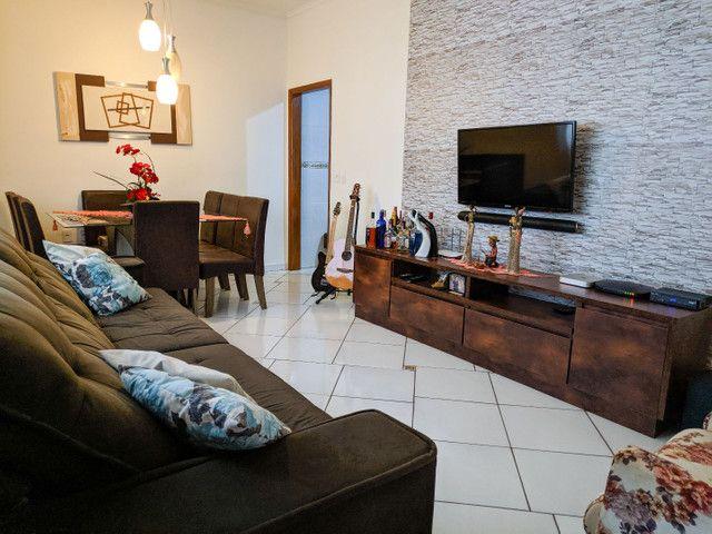 Vendo Casa 2 Dormitórios 1 Suite  - Foto 6