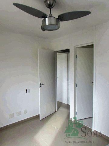 Excelente apartamento 03 dormitórios Pq. da Fazenda - Foto 8