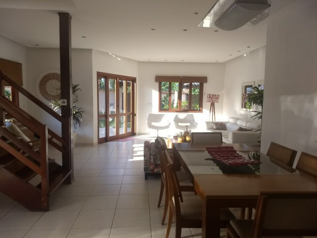 Itaipu, linda casa, amplo lote, documentos em dia - Foto 5