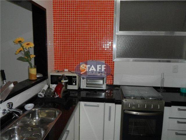 OLV#29#Apartamento com 3 quartos, 97 m², R$ 1.500.000 Algodoal - Cabo Frio/RJ - Foto 5