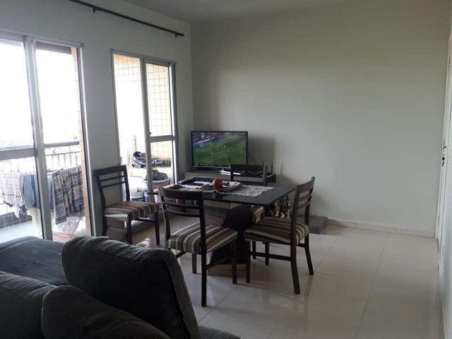 Condomínio Mirante do Lago, apartamento livre, leve e solto!