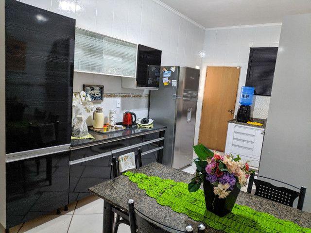 Vendo Casa 2 Dormitórios 1 Suite  - Foto 4