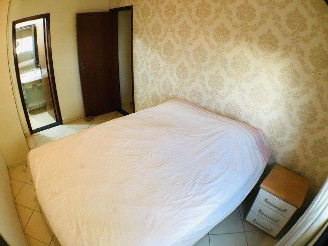 Apartamento Ed. Vitoria Régia  - Foto 8