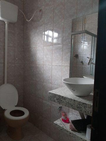 Belíssima Chácara com 1.000 m², em Olegário Maciel, Piranguinho-MG - Foto 10