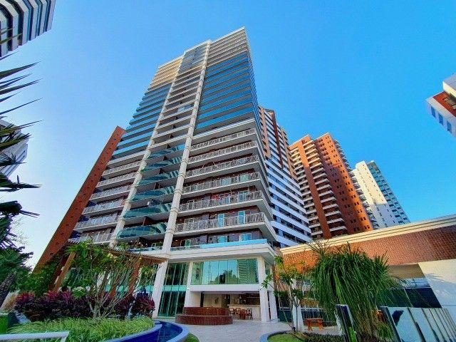 MRA33326_Apartamento 150m² na Aldeota, Ultimas Unidades, Preço Abaixo do Mercado - Foto 7