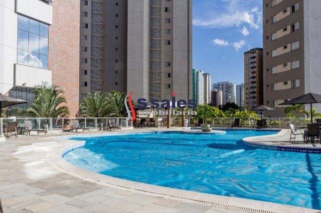 Apartamento Moderno em Águas Claras!! - Foto 18