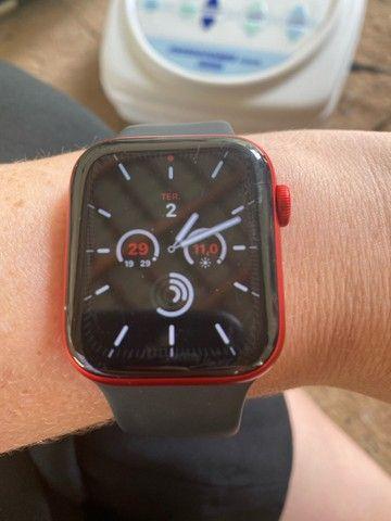 Apple watch serie 6 44 mm