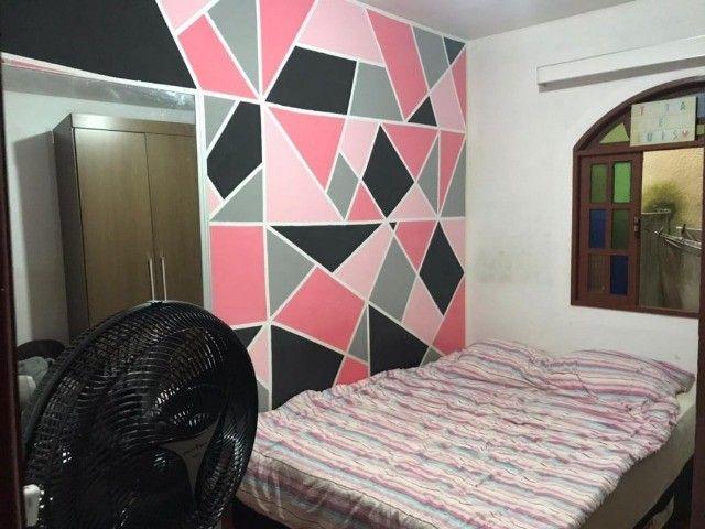 Casa Duplex no Centro de Domingos Martins - Foto 10