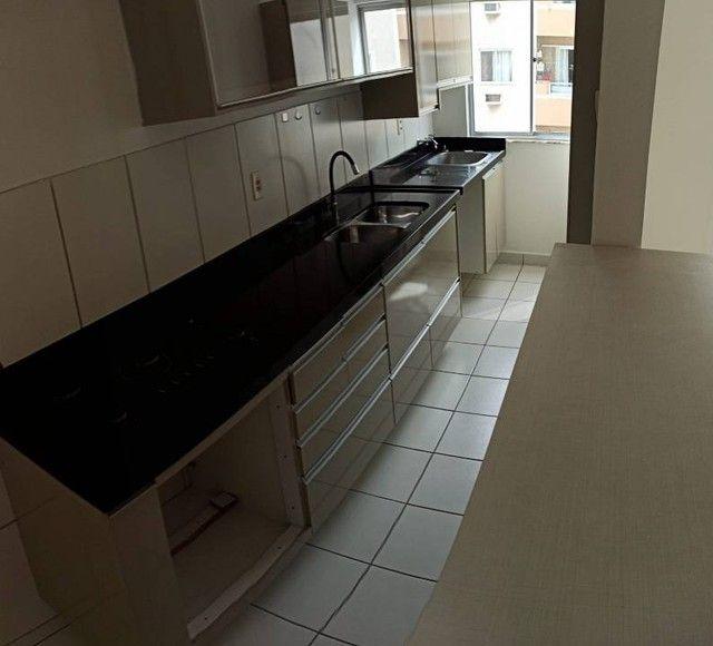 Apartamento para venda com 52 m² com 2 quartos em Cambeba - Fortaleza - CE - Foto 12
