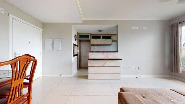 Apartamento com 2 dormitórios à venda, 60 m² por R$ 600.000,00 - Partenon - Porto Alegre/R - Foto 12