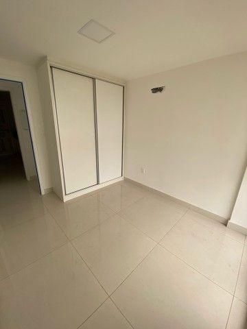 Apartamento novo no Altiplano  - Foto 4