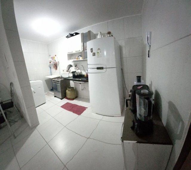 Apartamento no João Paulo II  - Foto 5