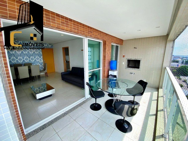 Apartamento Semi Mobiliado - Residencial Autentic - Foto 15