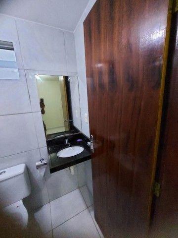 Apartamento em Mangabeira p/ alugar - Foto 12