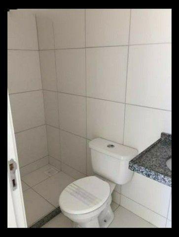 Apartamento Tabapuá Repasse - Foto 8